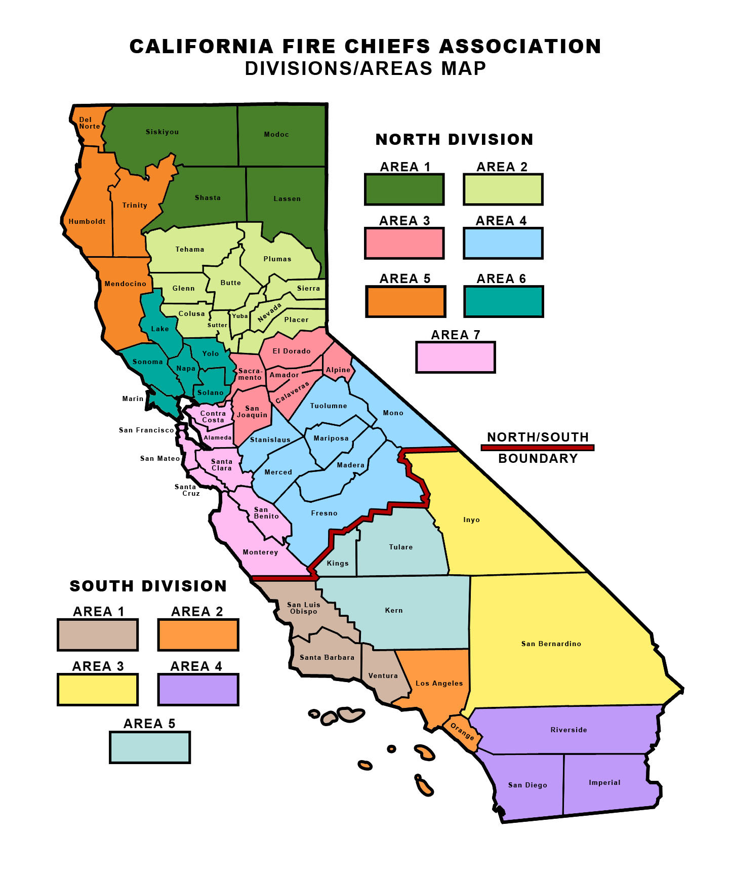 calchiefs_state_map_2016